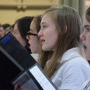 2019 Youth Group - Choral Festival-Rhode Island photo album thumbnail 7