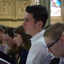 2019 Youth Group - Choral Festival-Rhode Island photo album thumbnail 8