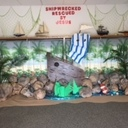 Vacation Bible School photo album thumbnail 1